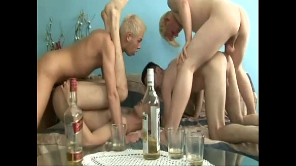 horny twinks hot group sex