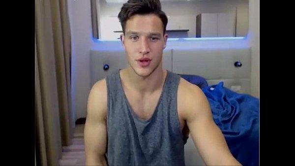 Hot twinks cam boy live – livecamly.com