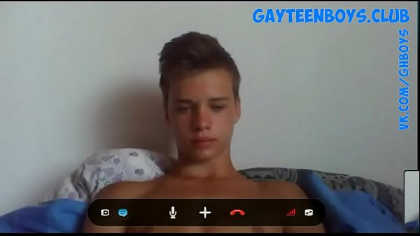 Young Boy Skype www.gayteenboys.club