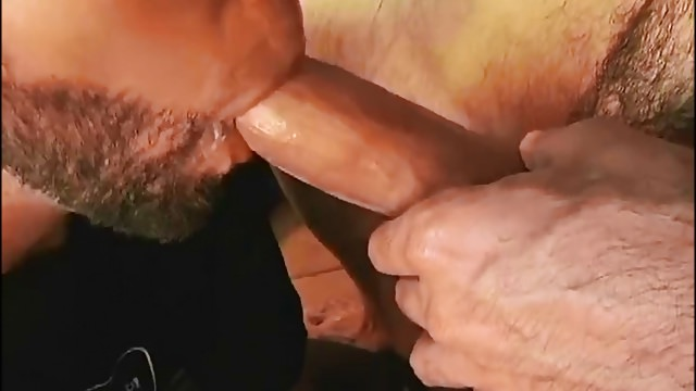 Blow job cumshot comp big cocks big cumshots