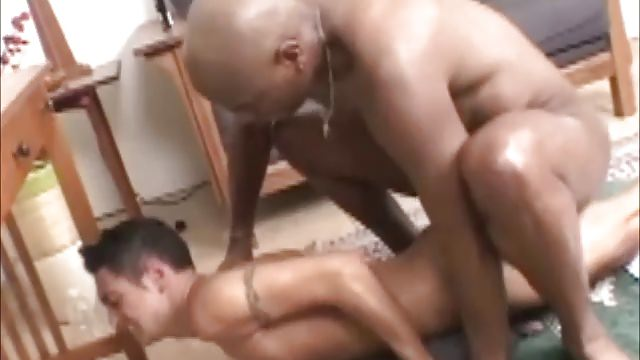 Monster Cock Painfull Deep Pounding